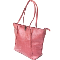 Velove Sling Tote Bags - RED