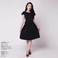 Giovanny Dress